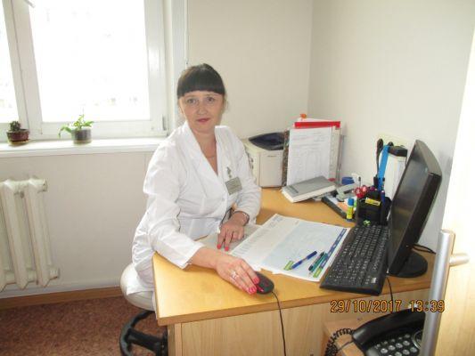 Операции по восстановлению зрения белгород